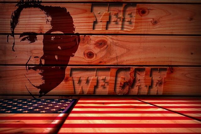 Atomverhandlungen zwischen USA und Iran beendet