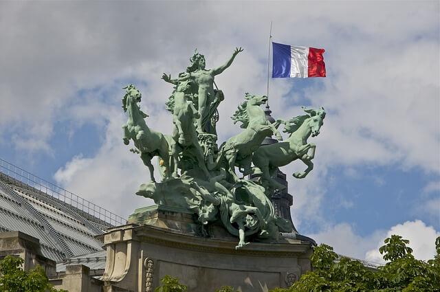 Deutschland und Frankreich wollen Stromnetze enger verknüpfen