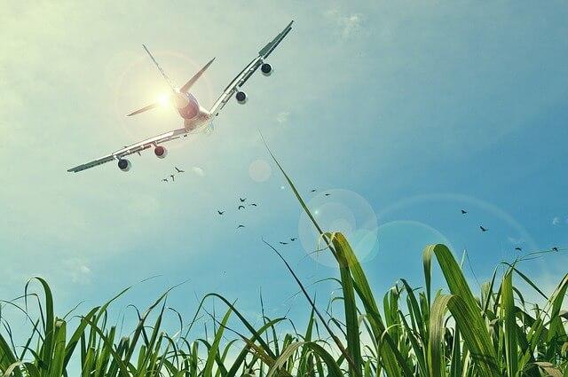 Solar Impulse: Fliegen ohne Treibstoff