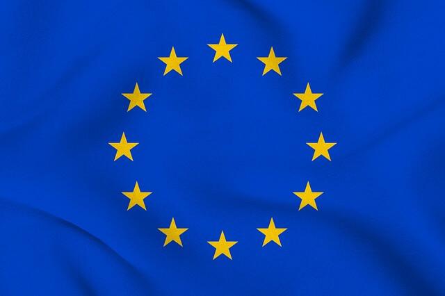 Neubewertung der Energiepolitik durch die EU-Kommission