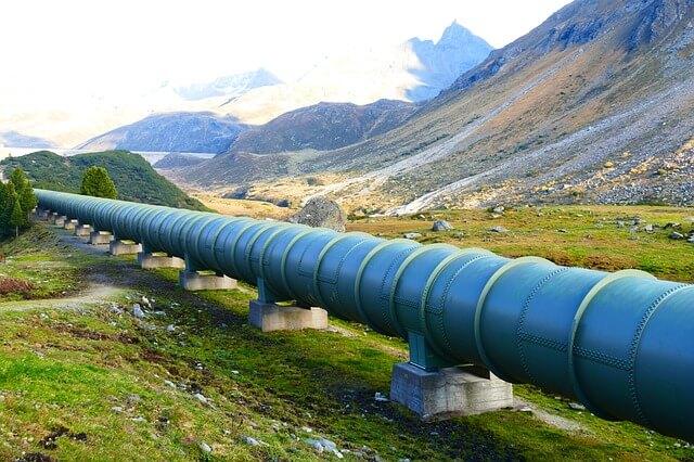 Russland verhandelt über South-Stream-Alternative