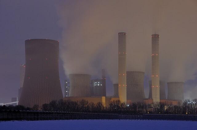 Ausfall des Atomkraftwerks in Belgien: Ein Terrorakt?