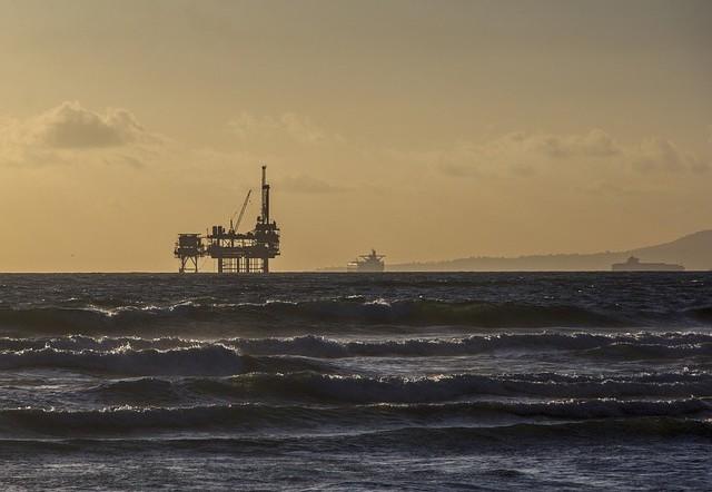 """Erste Stromlieferung vom Offshore-Windpark """"Dan Tysk"""""""