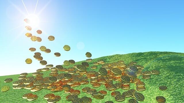 Solarspeicher werden günstiger