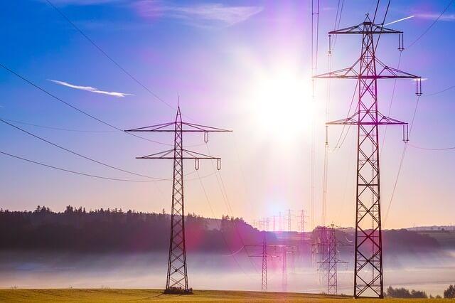 NordLink: Strom von Norwegen nach Deutschland