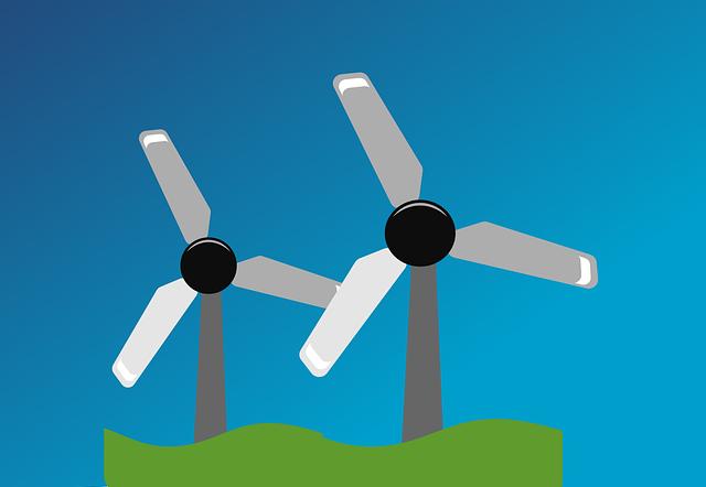 Skandal in der Windenergie-Branche: Polnische Versorger entziehen sich Verpflichtungen