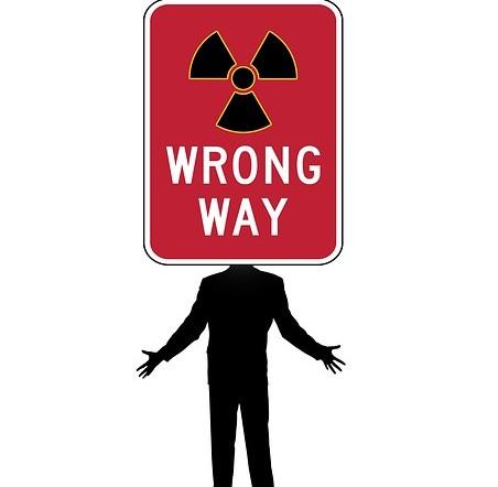 E.ON: Verstaatlichung alter Atomkraftwerke wegen Risiken abgelehnt