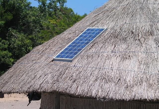 Solarenergie 2015: Welche Förderung gibt es noch?