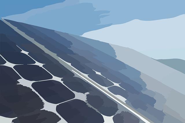 Weitere Kündigungen bei TEL Solar