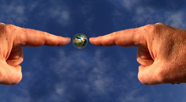 Ramsauer: Kritik am Klimapaket