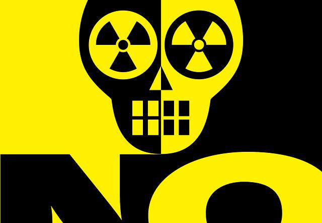 Sichere Stromversorgung durch Atomkraftwerke gefährdet?