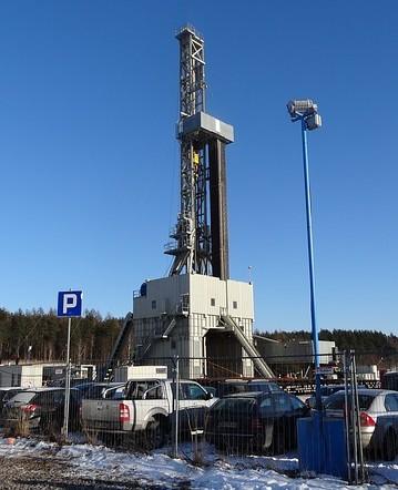 Ausnahmsloses Fracking-Verbot von Bürgerinitiativen gefordert