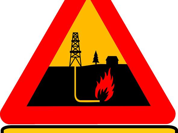 Bergbaukonzern BHP Billiton schließt Schieferölanlagen