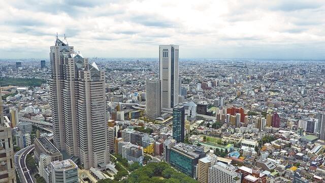 In Fukushima ist ein Arbeiter ums Leben gekommen