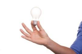 EU-Energiekommissar findet Strompreise zu hoch
