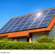 Smart Home: Wie das intelligente Zuhause beim Energiesparen hilft