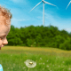Yokogawa: Die Anlaufstelle für industrielle automatisiere Lösungen im Energiemanagement