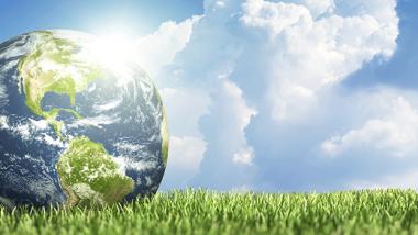 Ökostrom: Darauf sollten Verbraucher beim Wechsel achten