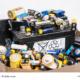 Batterien: So entsorgt man sie richtig