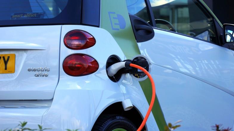 Für wen lohnt ein Elektroauto?