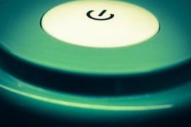 Stromkosten senken: Diese Möglichkeiten gibt es
