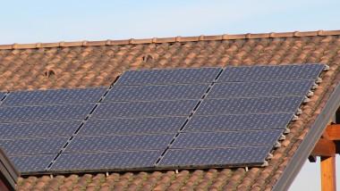 Steuervorteil Alternative Energie: Photovoltaikanlagen steuerlich absetzen