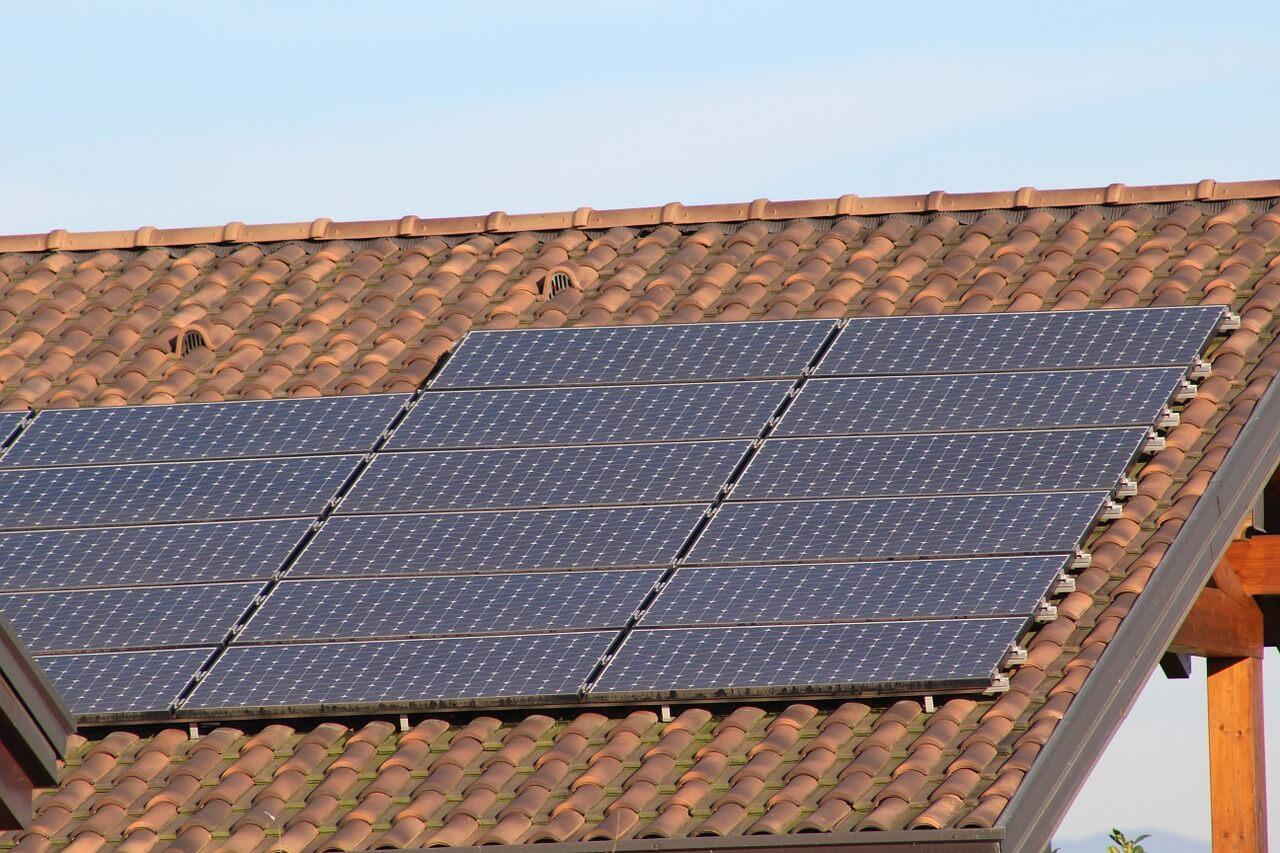 solarenergie 2015 welche f rderung gibt es noch. Black Bedroom Furniture Sets. Home Design Ideas