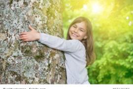 Ökobilanz und Carbon Footprint: Was verbirgt sich hinter diesen Begriffen?