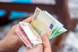 Zinsaufwendungen sparen durch Umschuldung