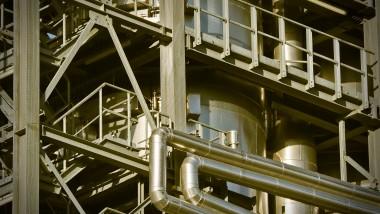Prozessautomatisierung in der Industrie – Batch Processing