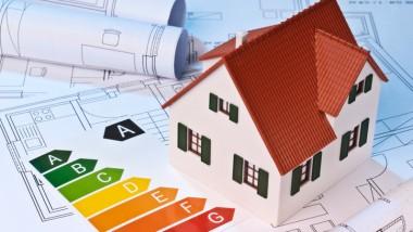 Baufinanzierung beim Energiesparhaus – Worauf ist zu achten?