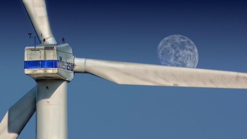 Nachhaltige Energiegewinnung – Pros und Contras der verschiedenen Methoden