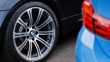 Energieeffizienz beim Autofahren – auch die Qualität der Reifen zählt