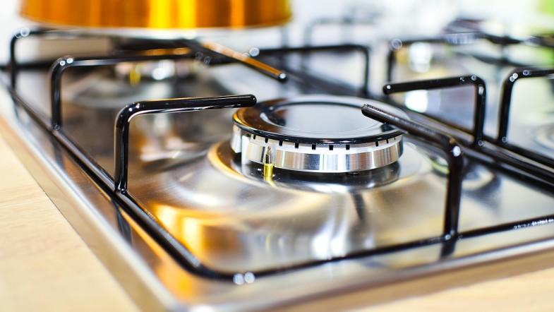 Gaskosten sparen: Unsere 4 besten Tipps für weniger Gaskosten