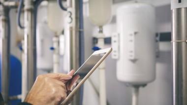 Gasheizung modernisieren – Infos zur Technik und Finanzierung