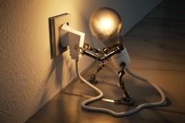Umweltschutz in Deutschland: Wie die Zukunft des Energiesparens aussieht