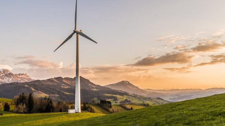 Wirft die Energiewende unser Leben aus geordneten Bahnen?