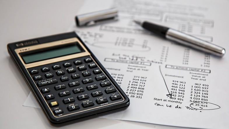 Geld sparen als Student: 7 Tipps, wie das Geld reicht