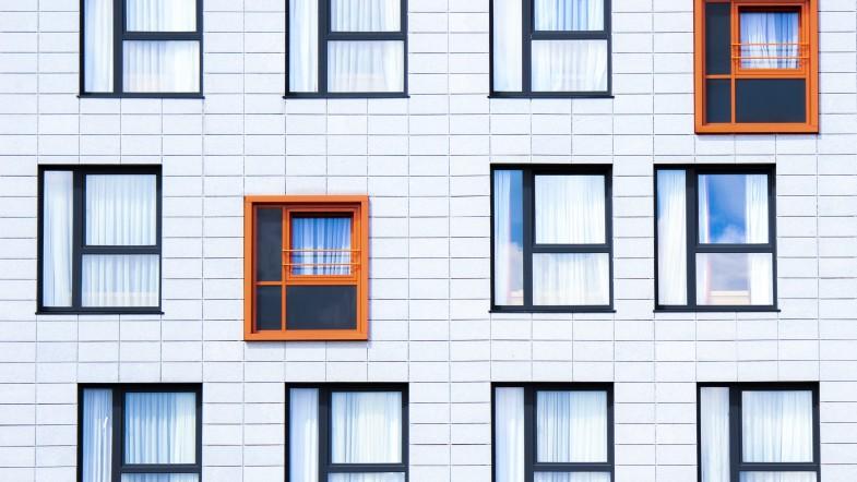 Welche Fenster sind die besten – Holz-, Alu- oder Kunststofffenster?