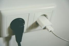 Energiespartipps für die Sommermonate: So können Sie im Sommer viel Strom sparen