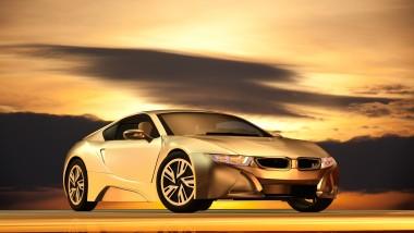 Wie genau funktionieren die Motoren von Elektroautos?
