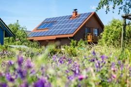 Stromversorgung per Franchise? So funktioniert es in der Energiebranche