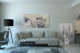 Eine gute Beleuchtung ist elementar für eine stilvolle Einrichtung