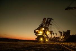 Eurasian Resources Group schließt mit sechs weiteren weltweit führenden Unternehmen und dem Weltwirtschaftsforum die Blockchain-Vereinbarung für verantwortungsbewusste Beschaffung