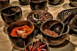 Lebensmittelverpackungen nachhaltig und umweltgerecht gestalten