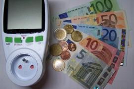 Stromfresser finden und den Energieverbrauch im Haushalt optimieren