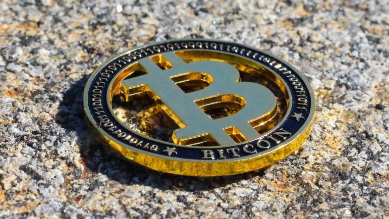 Bitcoin-Mining: Sollte der Energieverbrauch reguliert werden?