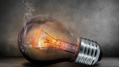 Rußpartikelfilter bei Notstromaggregaten wichtig?