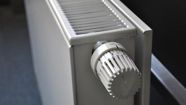 Strom- und Gasanbieter wechseln: Diese Portale helfen euch beim Vergleichen