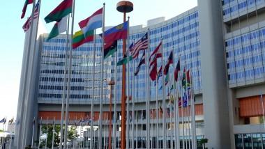 Die Eurasian Resources Group schließt sich zum 75. Geburtstag der UN dem Versprechen 1.000 internationaler Unternehmensführungen an, Multilateralismus zu unterstützen